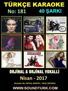 Slow Şarkılar 2014 Listesi  Müzik Listeleri