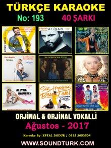 Joy Türk Akustik Canlı Yayın  Karnavalcom Online Radyo